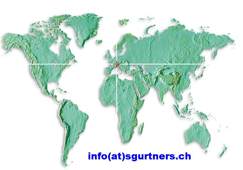 info(at)sgurtners.ch